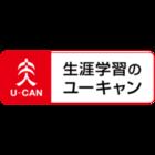 �u���C���[�W�摜