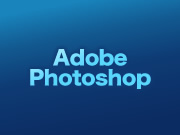 Adobe Photoshop(フォトショップ)イメージ
