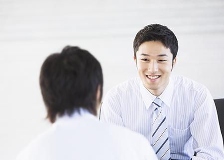 キャリアコンサルタント国家資格説明会【仙台】講座イメージ