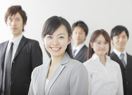 2020年受験対策 行政書士合格コース講座イメージ