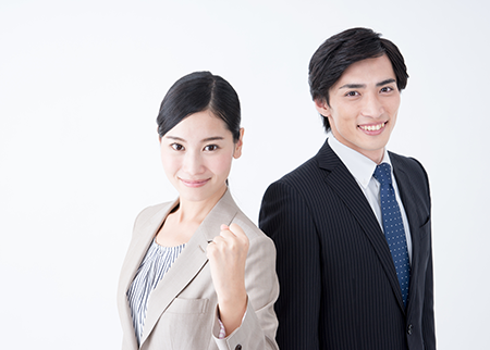 [新宿区]2021年度春受験 公務員合格コースの講座イメージ