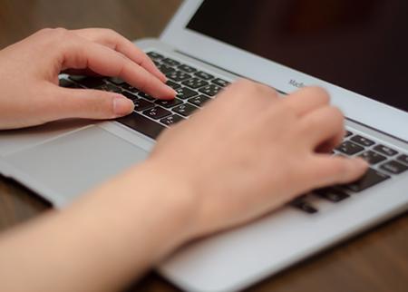 [東藤島駅]MOS Excel 2016対策講座≪最短2週間で目指せる≫の講座イメージ
