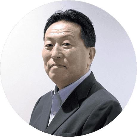 宅建講座 講師:大澤 茂雄 氏