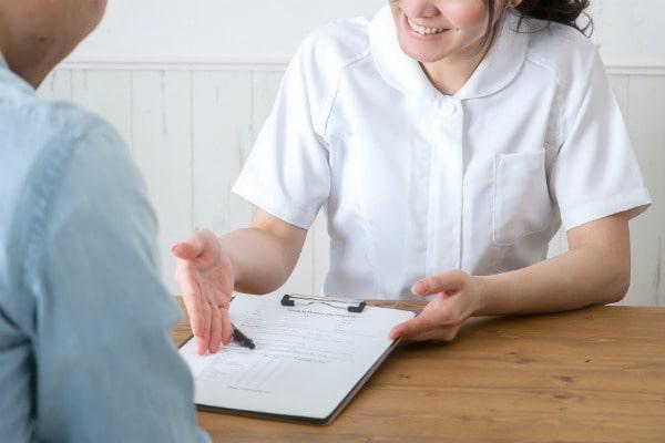 員 率 支援 合格 専門 介護