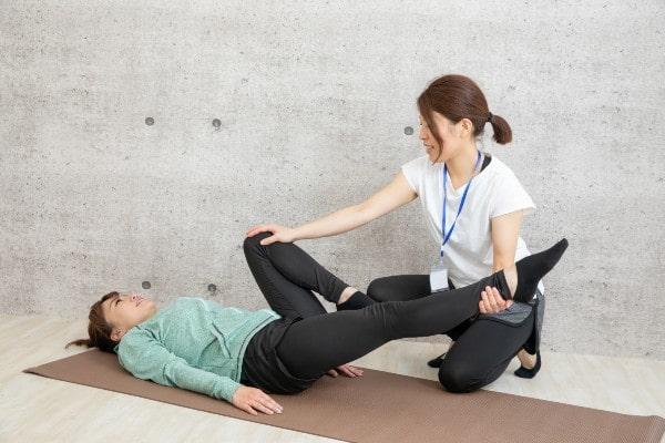 健康運動実践指導者とは?資格認定を受けるための条件、認定試験 ...