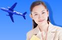旅行業務取扱管理者の資格や仕事の疑問にお答えします