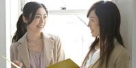 「ストレスケア」「カウンセラー」の基礎が学べる入門講座!