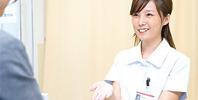 最短8日間で医療事務員へ!求人数の多い1・2月がベストタイミング♪