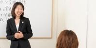 キャリアコンサルタント試験合格率は91.1% 初心者からキャリアコンサルタントへ転身