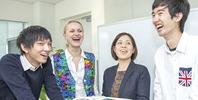 異業種からの転職率90%!一生の仕事になる日本語教師養成講座