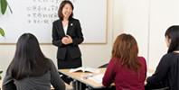 【国家資格対応カリキュラム】初心者から資格を取得しキャリアコンサルタントへ転身