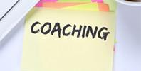 叶えたい目標と実践行動を結ぶ!実践心理学NLP×コーチングメソッド