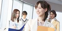 初心者から心理を学び、「EAPメンタルヘルスカウンセラー」へ!「eMC資格」など3つの資格も取