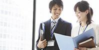 初心者から「EAPメンタルヘルスカウンセラー」へ!「eMC資格」など3つの資格も取得!