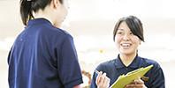 受講生満足度92%介護保険請求事務士を養成する実践講座