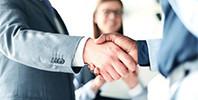 ビジネスで叶えたい目標と実践行動を結ぶ!NLPコーチング