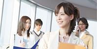 初心者から「EAPメンタルヘルスカウンセラー」へ!「eMC®資格」など3つの資格も取得!
