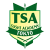 東京すしアカデミー