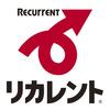 リカレント/LIVE通信