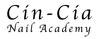 Cin-Cia Nail Academy(JNA認定ネイル専門校/0345−1)