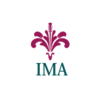 IMA国際メディカルアロマ協会