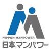 キャリア開発のパイオニア/日本マンパワーの通学講座