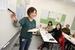 日本語教師のプロ養成専門校 【KEC日本語学院】